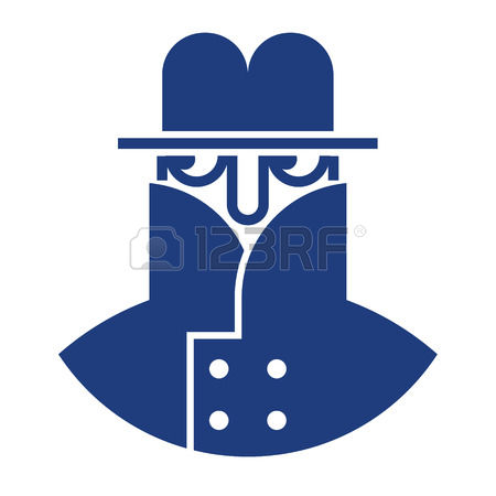 450x450 Surveillance Work Detective Clipart, Explore Pictures