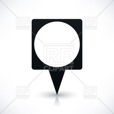 Square Clipart