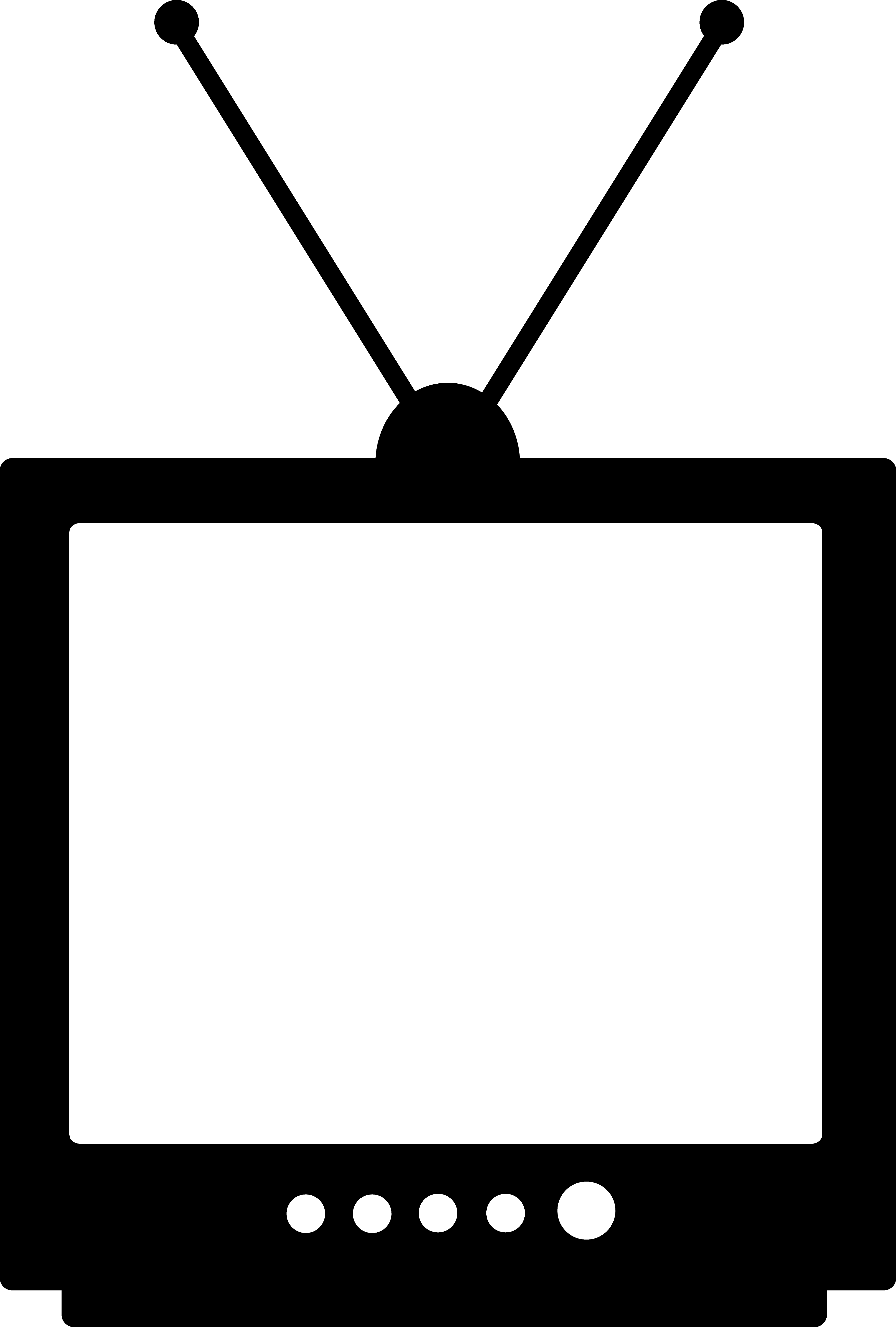 3513x5199 Free Clip Art Clipart Panda