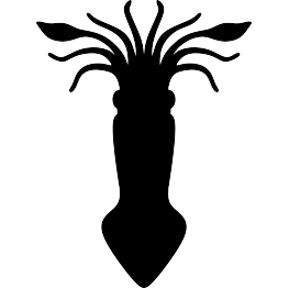 263x262 New Silhouettes Squirrel, Stag Head, And More