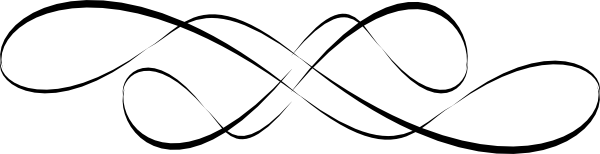 600x154 Png Squiggly Lines Transparent Squiggly Lines.png Images. Pluspng