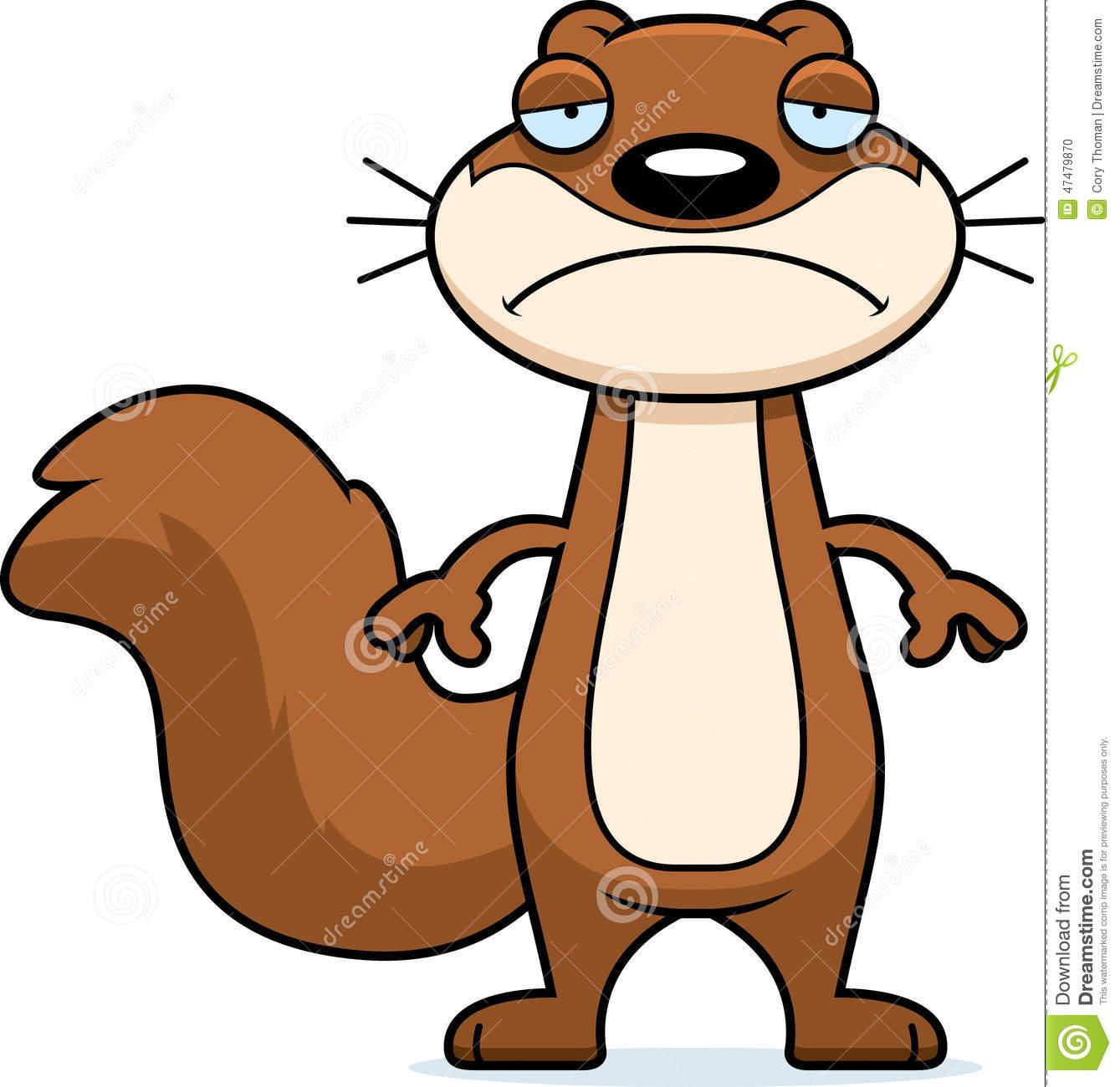 1339x1300 Squirrel Clip Art Squirrel Vector Clip Art