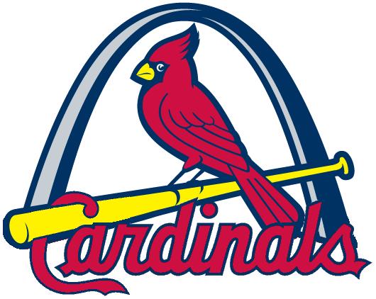 530x422 Cardinal Clipart St Louis Cardinals