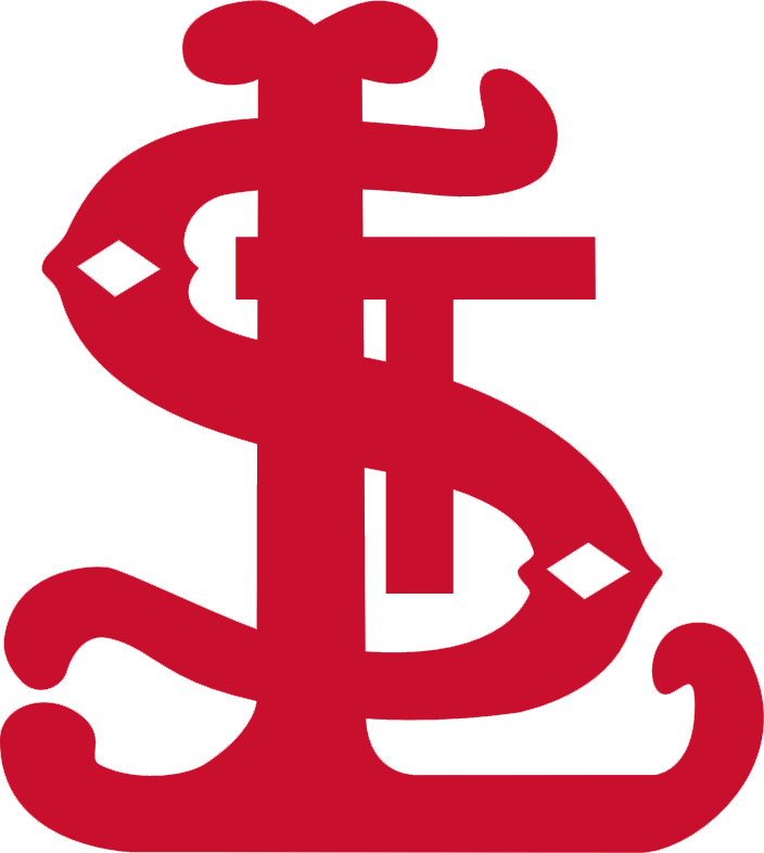 704x786 Filest. Louis Cardinals Logo 1900 To 1919.png