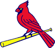 190x168 St Louis Cardinals Clip Art Many Interesting Cliparts