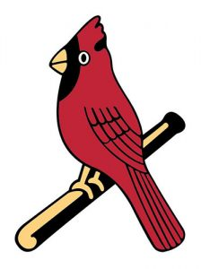 224x300 The St. Louis Cardinals Have Been A Colorful Franchise