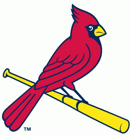 451x465 Best St Louis Cardinals Tickets Ideas St Louis