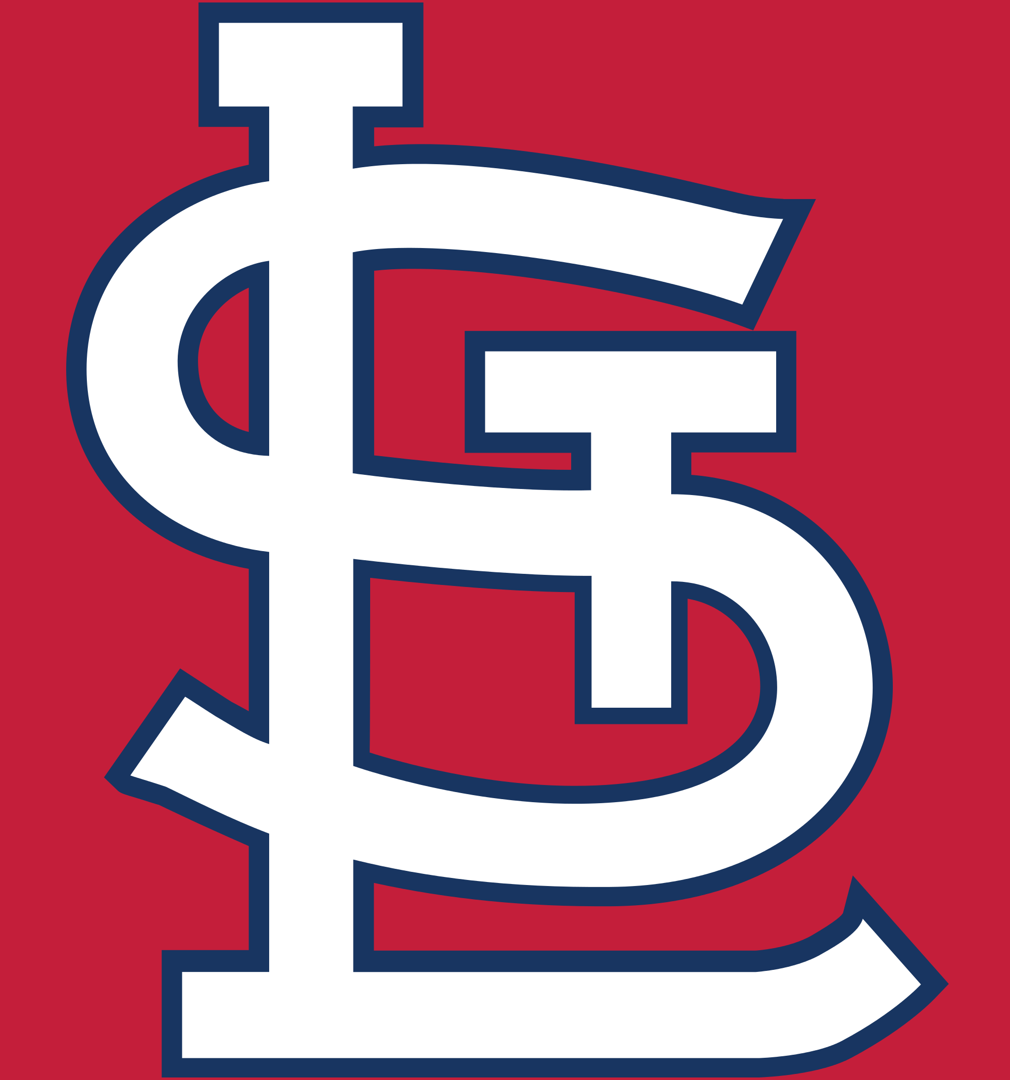 2000x2138 Filest Louis Cardinals Cap Insignia.svg