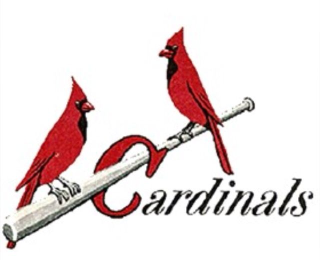 640x520 83 Best Cardinal Nation Images Bird Cards, Broncos