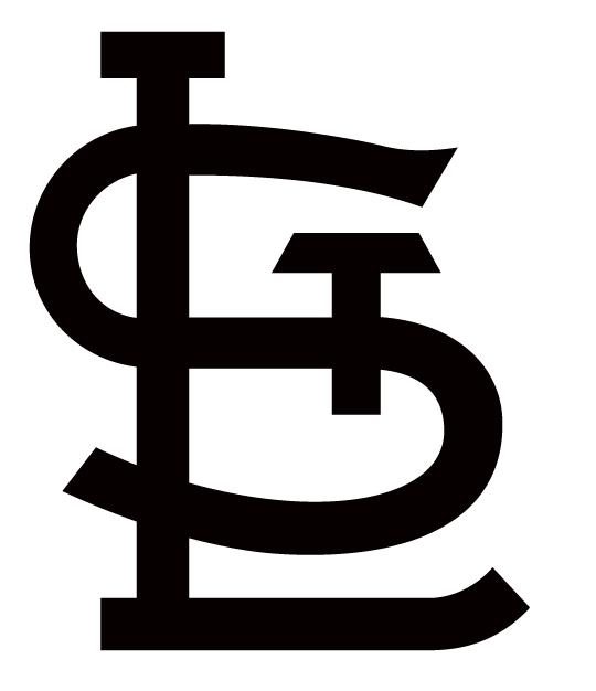 540x626 Arizona Cardinal Logo Clip Art