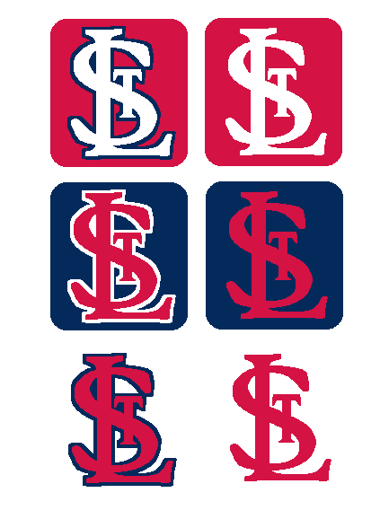 423x578 St. Louis Cardinals Concept (Need Help)
