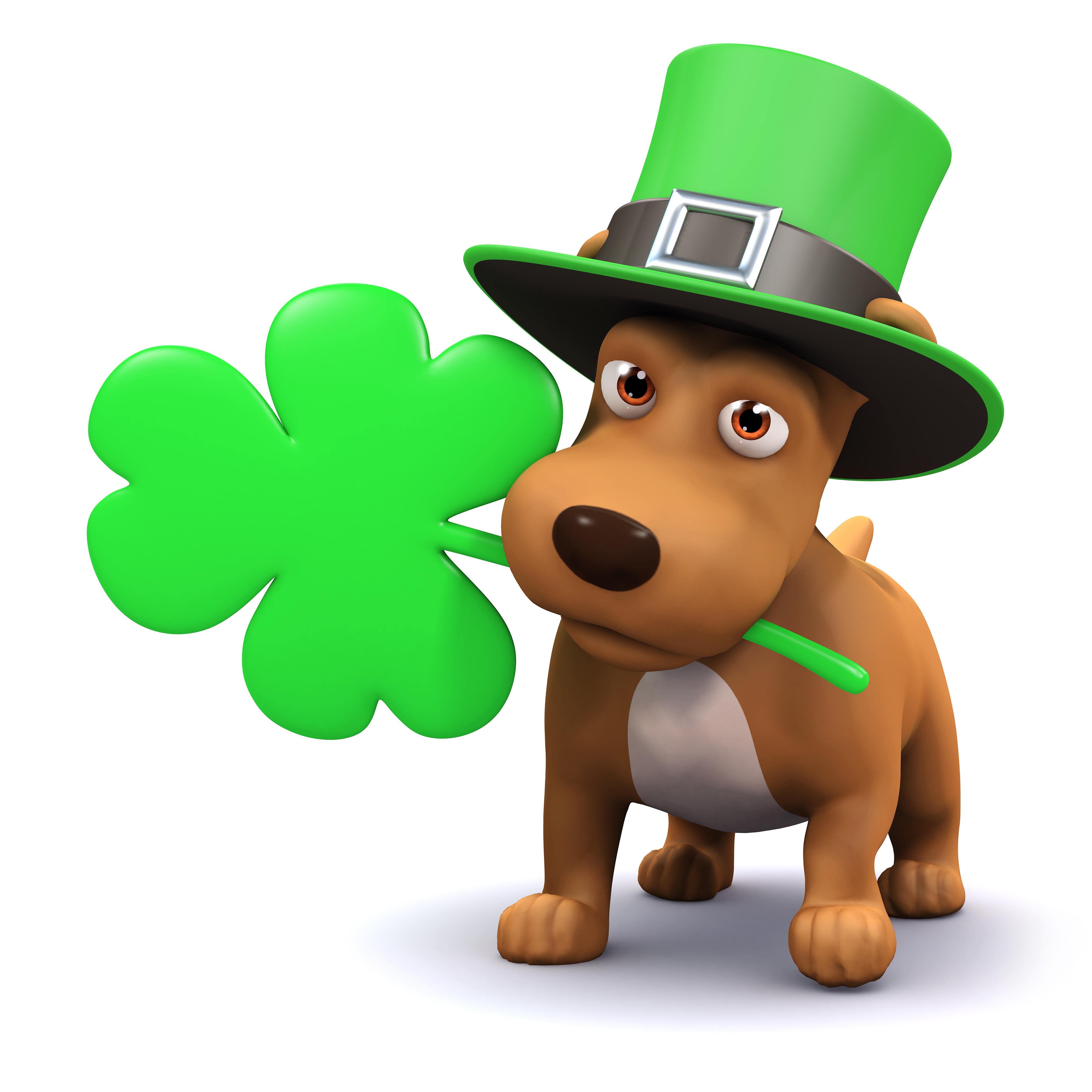 4000x4000 Guinness Clipart St Patricks Day
