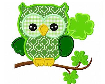 340x270 March St Patricks Clipart, Explore Pictures