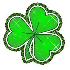 236x236 St Patricks Day St Patrick Cliparts 4