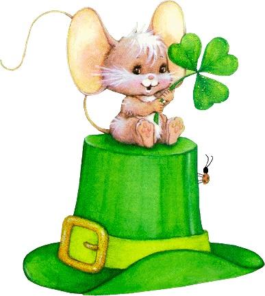 387x433 Best St Patricks Day Clipart Ideas St Patrick'S