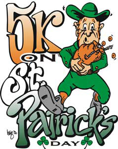 St Patrick Day Picture