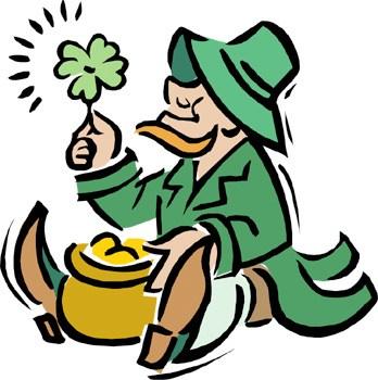 348x350 St. Patrick's Day