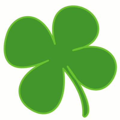 400x400 Free St Patricks Day Clipart