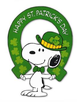 258x338 Happy St. Patrick's Day!