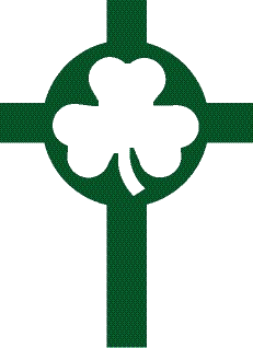 231x318 St. Patrick Catholic School