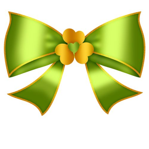 500x500 Tie Clipart St Patricks Day