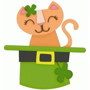 300x300 115 Best St Patricks Day Clip Art Images Carnival