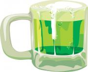 180x148 St Patricks Day Free Images