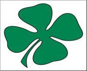 180x148 St Patricks Day Saint Patrick Clip Art 2
