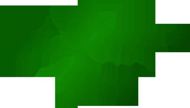 640x365 St Patricks Day A Leprechaun Artist Clip Art