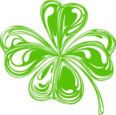 236x233 Gallery For Cute St Patricks Day Background St Patrick Cliparts