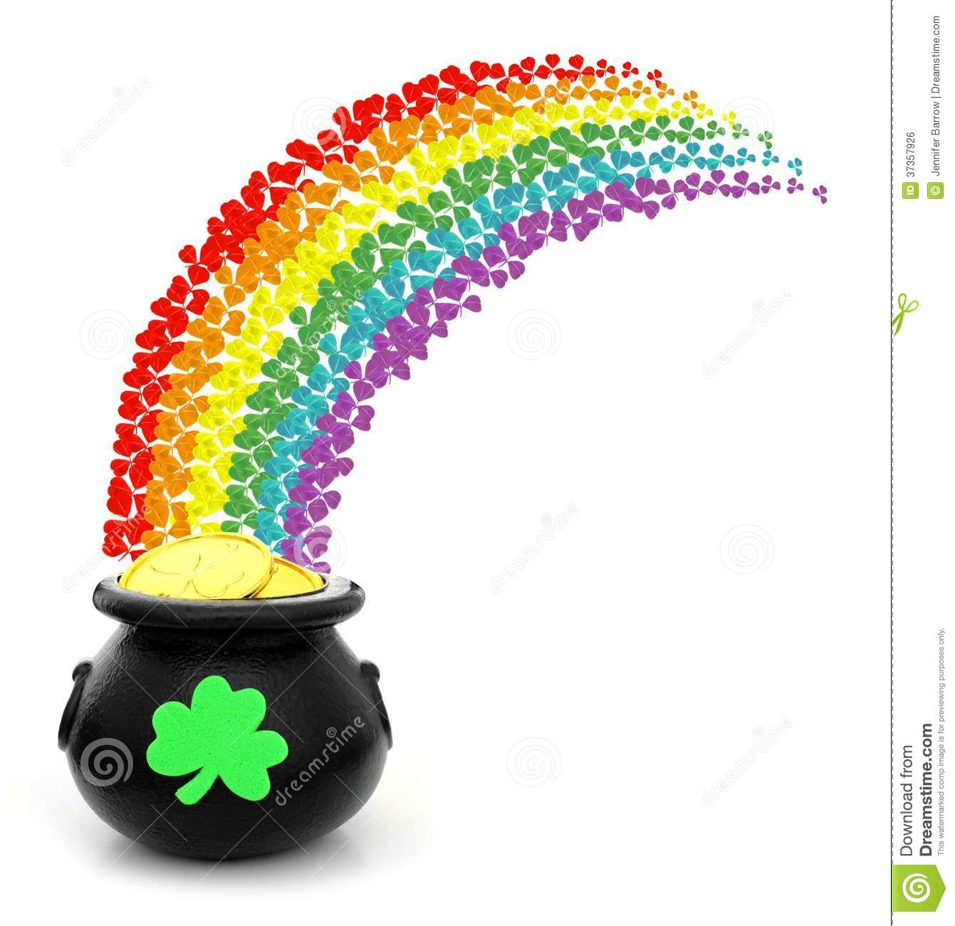 1341x1300 Gold St Patricks Clipart, Explore Pictures