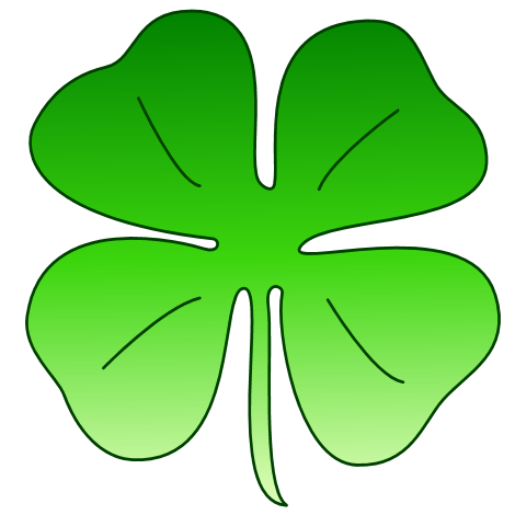 470x470 Saint Patrick's Day Png Images Transparent Free Download
