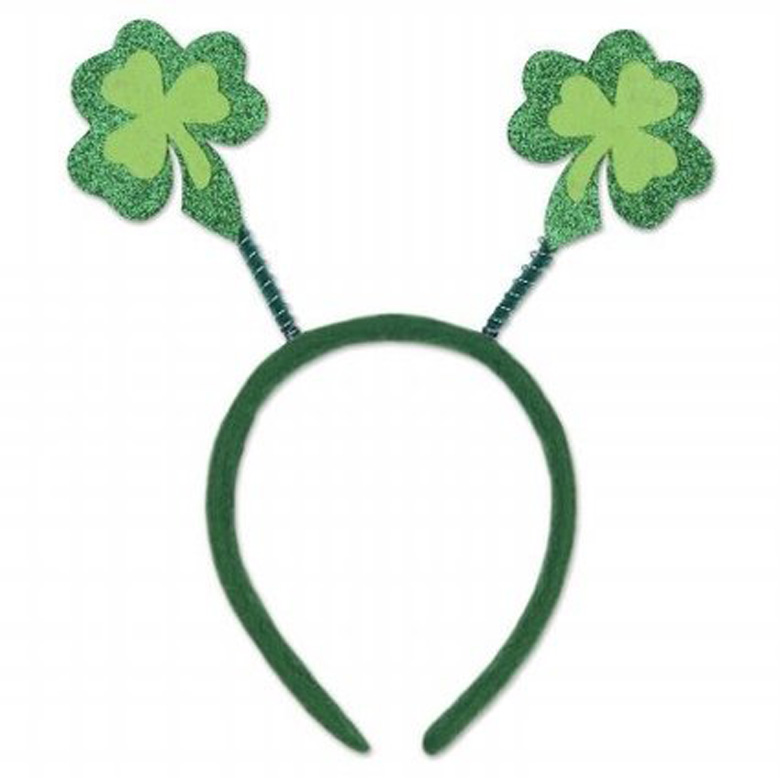 780x780 St. Patrick's Day Accessories Funniest To Buy On Amazon