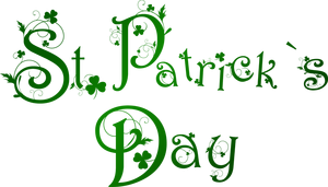 300x171 Clipart St Patricks Day Free Clipart 3
