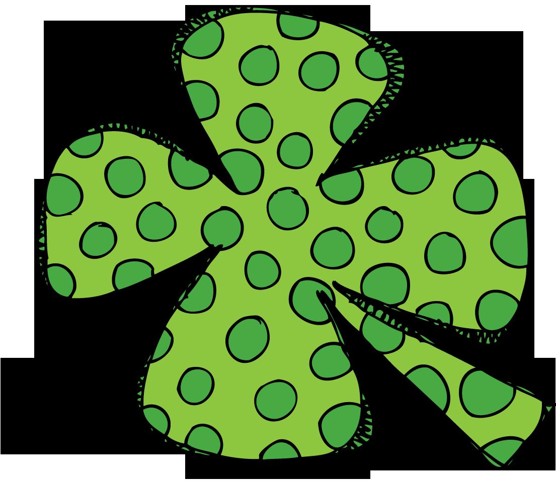 1105x959 Cute Clipart St Patricks Day