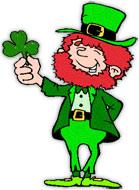 139x190 Free Saint Patrick's Day Gifs