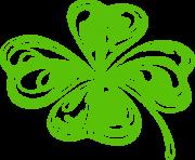 180x148 St Patricks Day St Patrick Cliparts 6