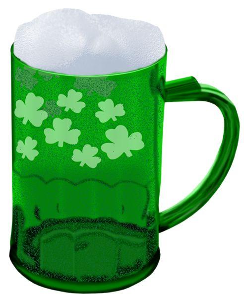 St Patricks Clipart