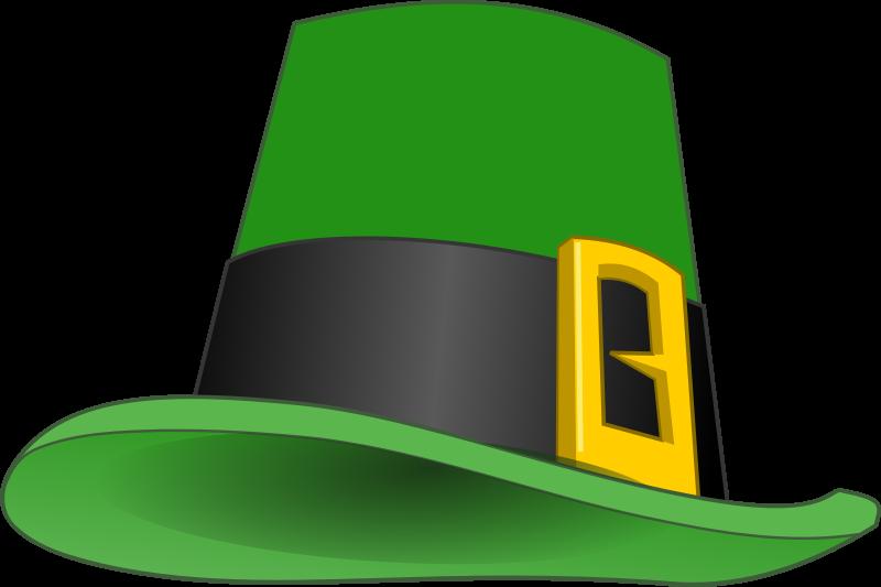 800x533 Free To Use Amp Public Domain Irish Clip Art
