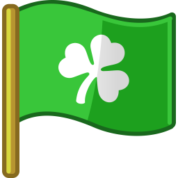 256x256 Irish St Patricks Clipart, Explore Pictures