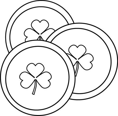 500x493 108 Best St. Patrick's Day Activities Images School