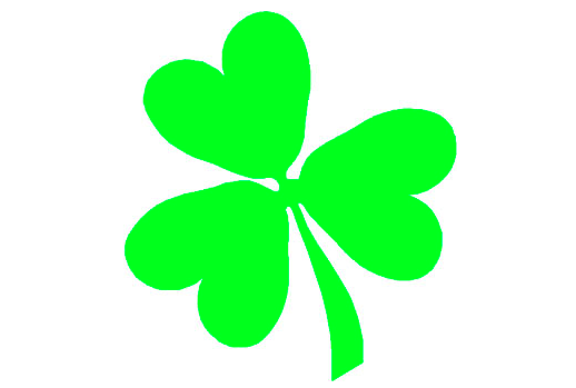 518x349 St. Patricks Day Crafts For Kids