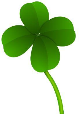 280x395 80 Best St Patrick's Day Images Clip Art, Draw