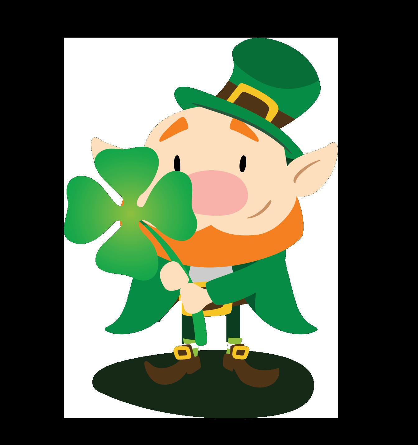 1344x1432 Guinness Clipart St Patricks Day