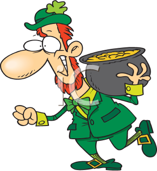 321x350 Royalty Free St Patricks Day Clip Art, St Patricks Day Clipart