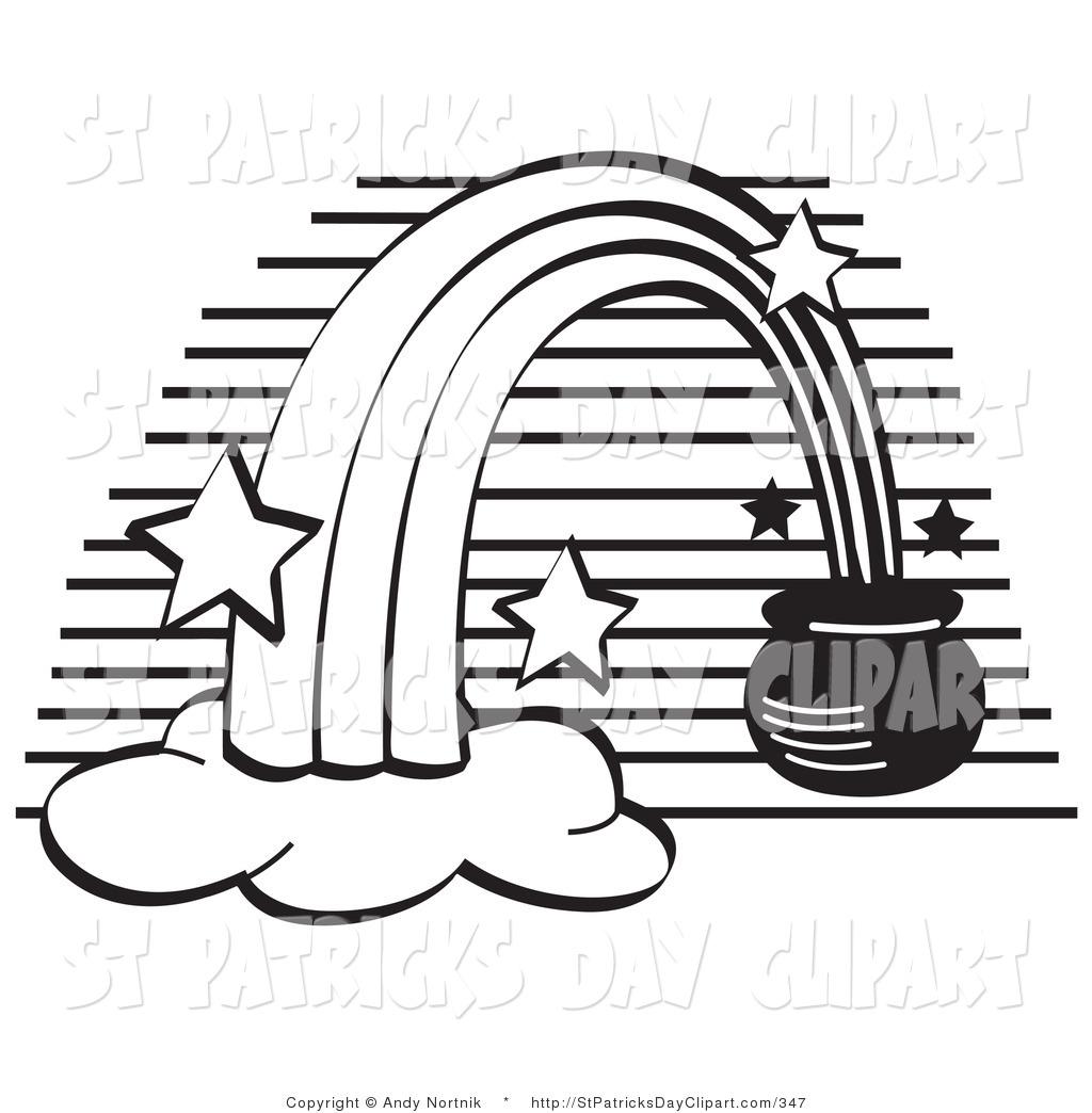 1024x1044 Clip Art Border Design Clipart