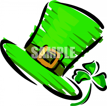 350x349 Royalty Free St Patricks Day Clip Art, St Patricks Day Clipart