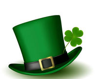 195x163 Happy St Patricks Day Pictures, Photos, Images, And Pics