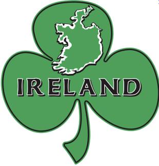 310x324 In Ireland