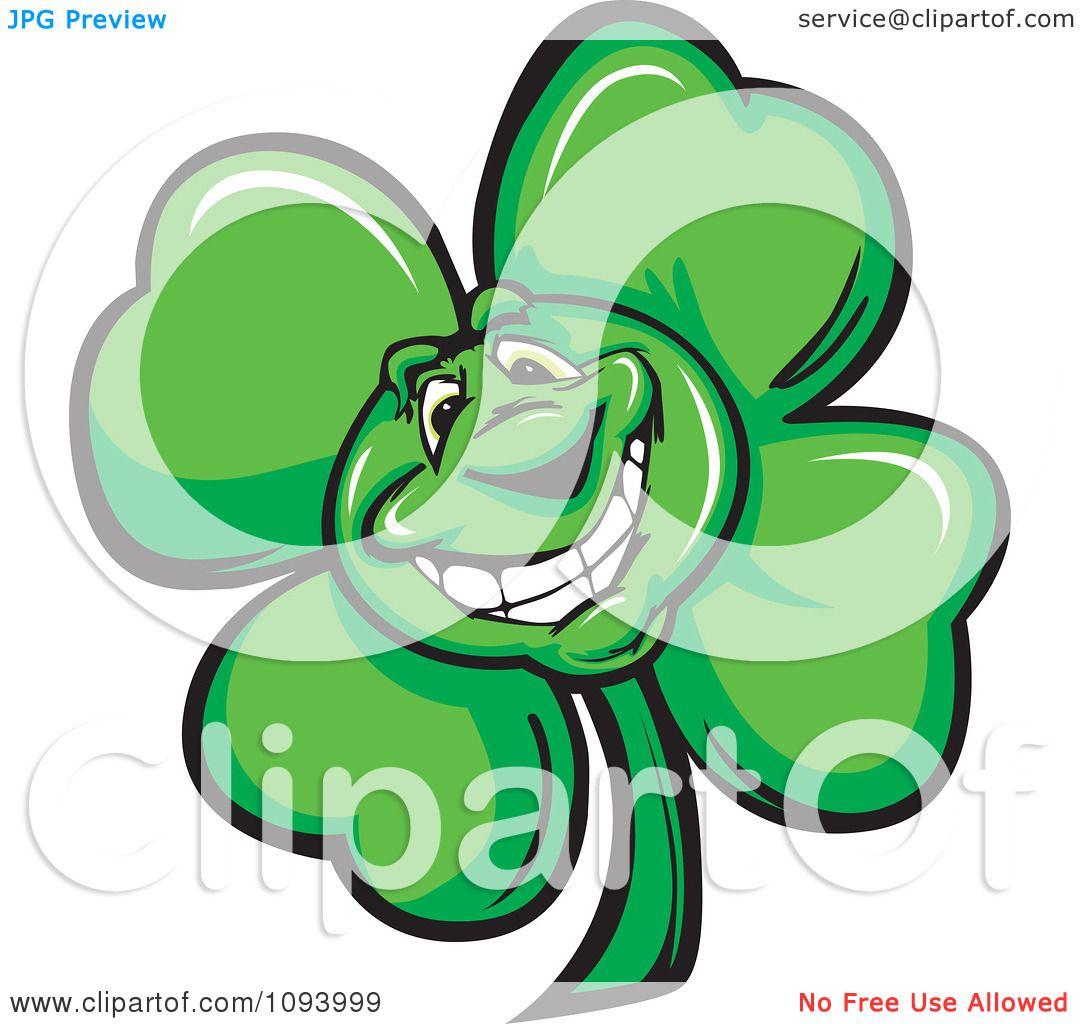 1080x1024 Royalty Free (Rf) St Patricks Day Clipart, Illustrations, Vector